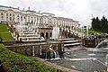 Petergof, Saint Petersburg, Russia - panoramio (83).jpg