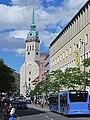 Peterskirche - panoramio (5).jpg