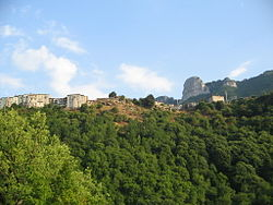 Petina (view from below).jpg