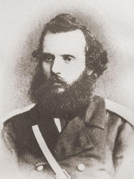 Файл:Petko-Karavelov.jpg