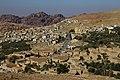 Petra District, Jordan - panoramio (46).jpg