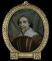 Petrus Baard (ca.1595-na 1647). Geneesheer en dichter te Leeuwarden Rijksmuseum SK-A-4569.jpeg