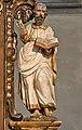 Petrus i Nikolai kyrka.jpg