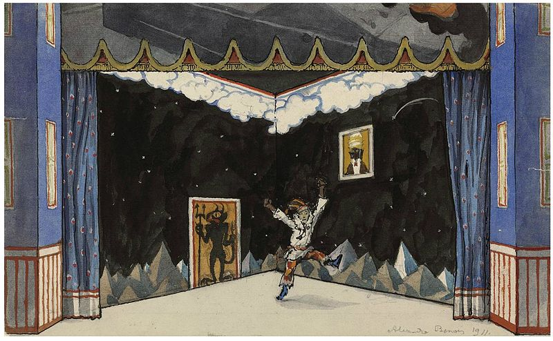 File:Petrutxca de Fokine-1911.jpg