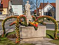 Pettstadt-easter-fountain-1200005.jpg
