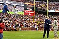 Petty officer honored during Redskins game DVIDS1125430.jpg