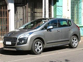 Пежо 3008. Peugeot 3008. пежо, авто