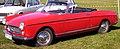 Peugeot 404 Cabriolet 1963.jpg