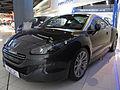 Peugeot RCZ 1.6 THP 2015 (16769617015).jpg