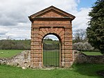 Peyto Gateway - St. Giles Church, Chesterton.jpg