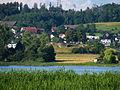 Pfäffikersee - Seegräben - Irgenhausen IMG 3622.jpg