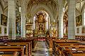 Pfarrkirche Mariae Himmelfahrt 9144 HDR.jpg