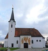 Pfarrkirche St. Margarethen an der Sierning 2.JPG