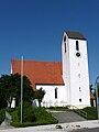 Pfarrkirche Töging.JPG