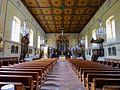 Pfarrkirche Werfen innen b.jpg