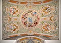 Pfarrkirche hl. Rupert 13, Lend.jpg