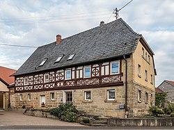 Pfarrweisach-Wohnhaus-Fachwerk-090176.jpg
