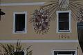 Pflegeheim St. Benedikt 1800 2012-08-21.JPG