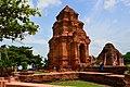 Phú Hài, Phan Thiet, Binh Thuan, Vietnam - panoramio.jpg