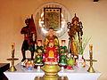 Phật trong chùa Hội Linh 2.jpg