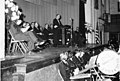 PhC 136 14 Kenansville Benlaville Hs Band 1962-03-19 (14782567479).jpg
