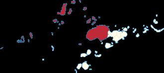 Legislative districts of Sulu - 1st District of Sulu