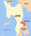 Ph locator leyte abuyog.png