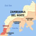 Ph locator zamboanga del norte sibuco.png