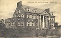 Phi Kappa Tau Fraternity House (14111268073).jpg