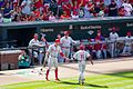 Philadelphia Phillies (7356381270).jpg