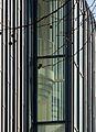 Philharmonie Köln - Aussenansichten-9898.jpg