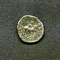 Philipopolis Numismatic Society collection 13.12B Caracalla.jpg