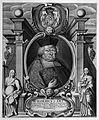 Philipp Franz Wilderich Nepomuk von Walderdorf - Bischof.jpg