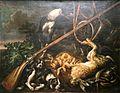 Philipp de Hamilton-Attributs de chasse.jpg