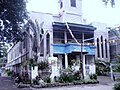 Philippine Independent Church - panoramio.jpg
