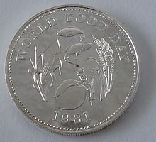 Philippines 25 Piso 1981 back.jpg