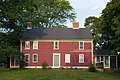 Phillip Walker House East Providence RI 2012.jpg