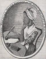 African-American literature - Wikipedia