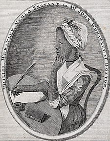Phillis Wheatley frontispiece.jpg