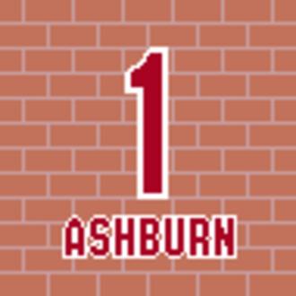 1979 Philadelphia Phillies season - Image: Phils Ashburn