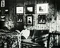 Photo by Bulla 1901 Nicholas II of Russia.jpg