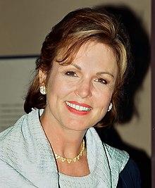 Phyllis George.jpg