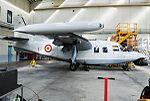 Piaggio P-166DL3-SEM, Italy - Guardia di Finanza JP7293298.jpg