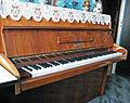 Pianino Legnica 1960.jpg
