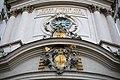 Piaristenkirche Maria Treu Wien 2014 08.jpg