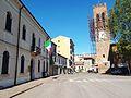 Piazza Castello, Suzzara.jpg