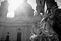 Piazza Navona (4225487537).jpg