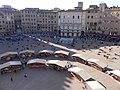 Piazza del Campo .jpg