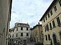 Piazza della Pieve, Montopoli in val d'arno, 5.JPG