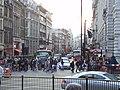 Piccadilly - DSC04249.JPG